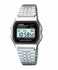 Casio A159W-N1DF