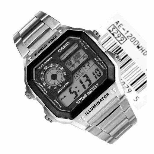 casio-AE-1200WHD-1AVDF