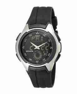 Casio-AQ-160W-1BVDF