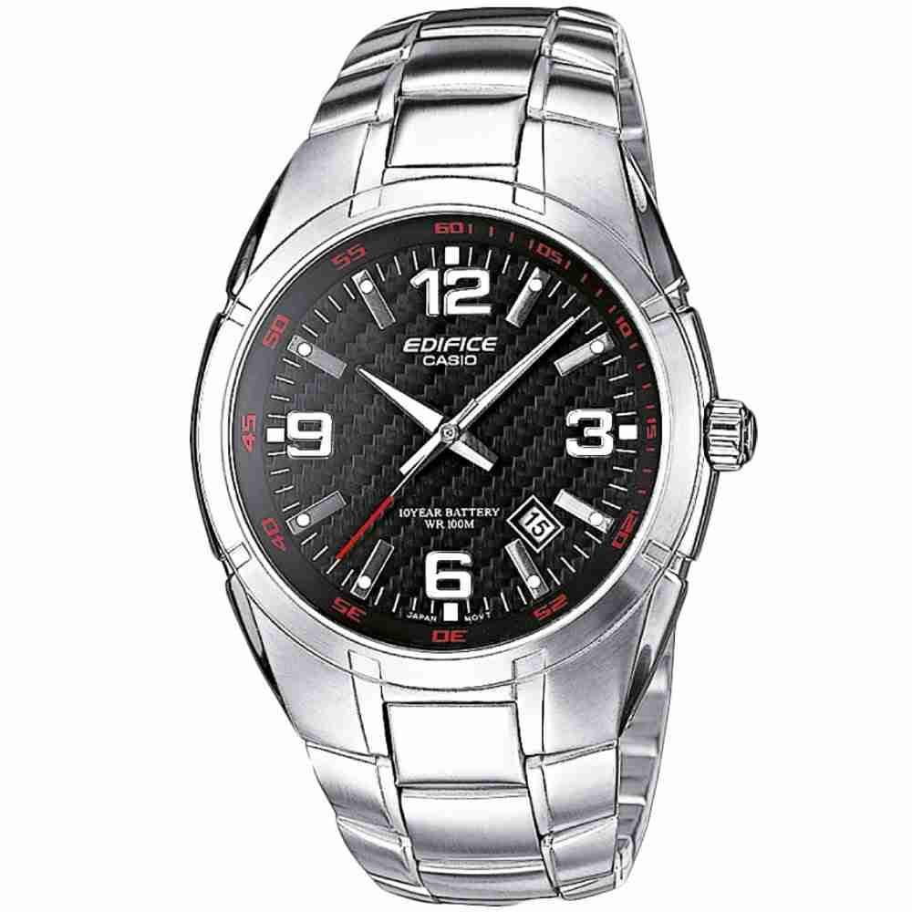 7036ed765c36 Casio EF-125D-1AV Edifice Series Men s Watch - WatchCentre.PK