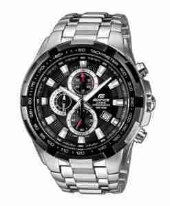 casio edifice EF-334D-1AVUDF