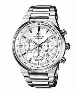 casio edifice EF-500BP-7AVUDF