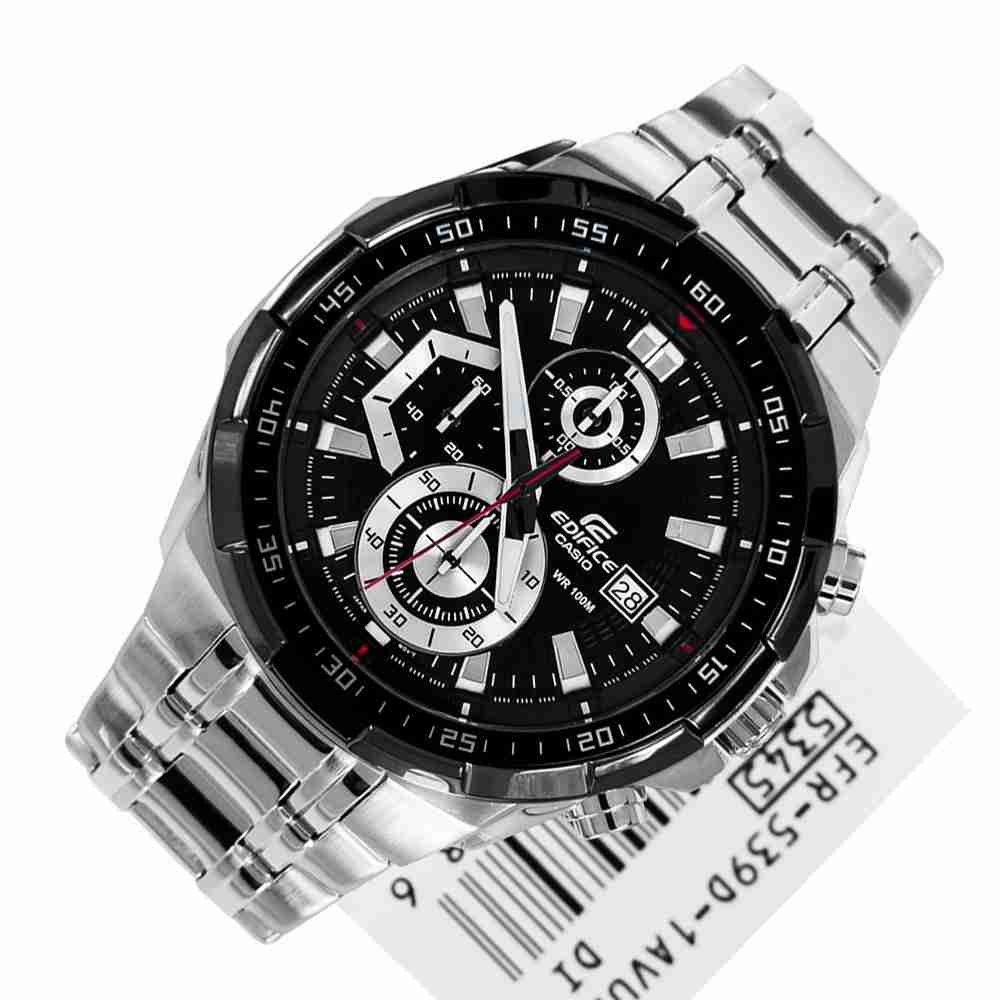 The product is already in the wishlist! Browse Wishlist · casio-edifice-efr- 539d-1av1 4d78f6e32