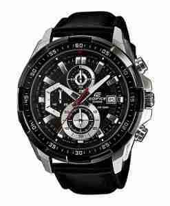 casio edifice efr-539l-1av