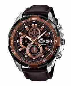 casio edifice efr-539l-5v