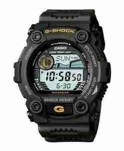 casio-g-7900-3dr