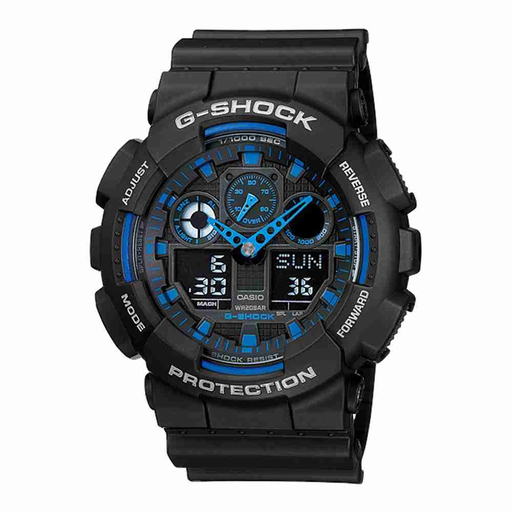 casio-g-shock-ga-100-1a2dr