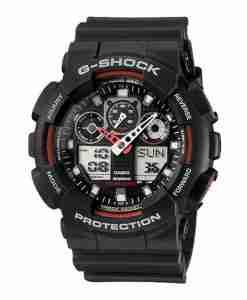 casio-g-shock-ga-100-1a4dr