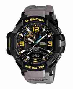 casio-g-shock-ga-1000-8ADR
