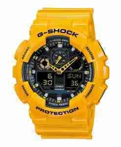 casio-g-shock-ga-100a-9a
