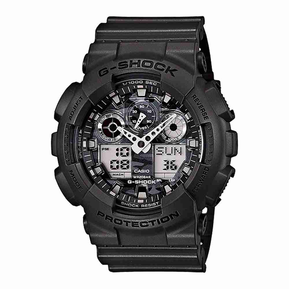 casio g-shock-ga-1f-8avd