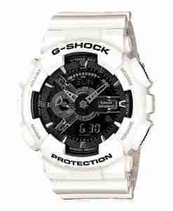 Casio-G-Shock-GA-110GW-7ADR