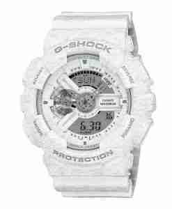 Casio-G-Shock-GA-110HT-7ADR