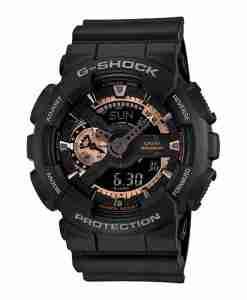 Casio-G-Shock-GA-110RG-1ADR
