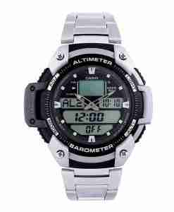 casio-SGW-400HD-1BVDR