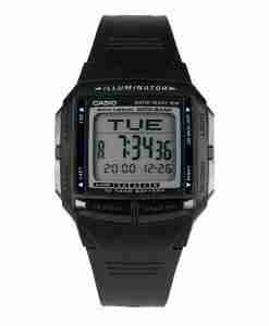 casio db-36-1avsdf-