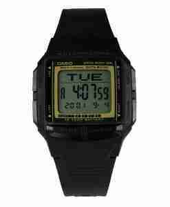 casio db-36-9avsdf-