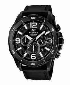 casio edifice efr-5381-1av
