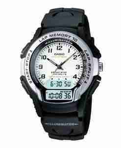 Casio-WS-300-7BVSHDF