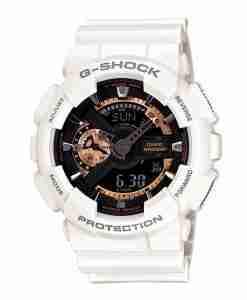Casio-G-Shock-GA-110RG-7ADR