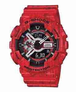 Casio-G-Shock-GA-110SL-4ADR