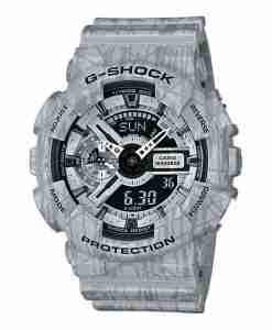 Casio-G-Shock-GA-110SL-8ADR