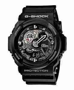 Casio-G-Shock-GA-300-1ADR