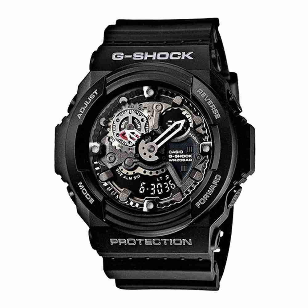 df06c99f5911 Casio GA-300-1ADR G-Shock Series Men s Watch - WatchCentre.PK