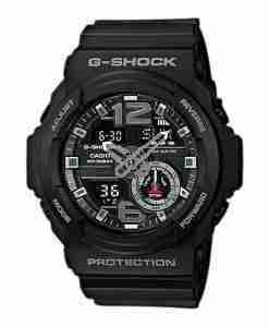 casio-g-shock-ga-310-1adr