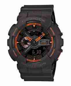 Casio-S-Shock-GA-110TS-1A4DR