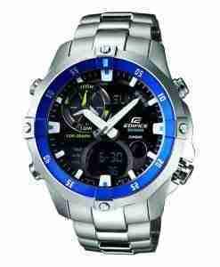 casio-EMA-100D-1A2V watch for men