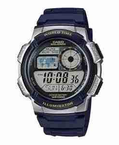 Casio AE-1000W-2AV