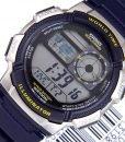 Casio-AE-1000W-2AV-3