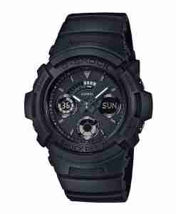 Casio AW-591BB-1ADR