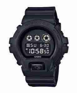 Casio-DW-6900BB-1DR