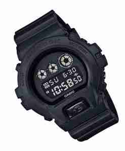 Casio-DW-6900BB-2