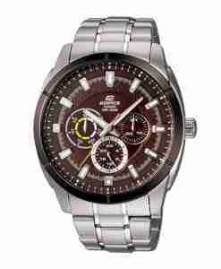 Casio-Edifice-EF-327D-5AV