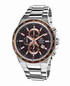 Casio-Edifice--EF-546D-5AV