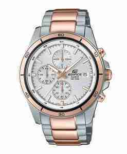 Casio-Edifice-EFR-526SG-7A5V