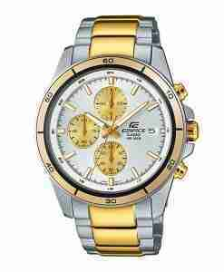 Casio-Edifice-EFR-526SG-7A9V