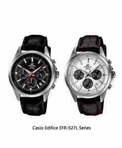 Casio-Edifice-EFR-527L-Series