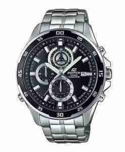 Casio-Edifice-EFR-547D-1AV