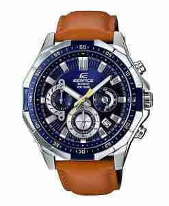 Casio-Edifice-EFR-554L-2AV