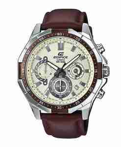 Casio-Edifice-EFR-554L-7AV