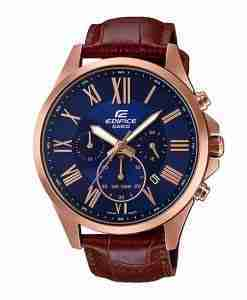 Casio-Edifice-EFV-500GL-2AV