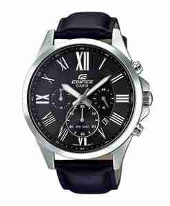 Casio-Edifice-EFV-500L-1AV