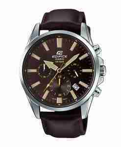 Casio-Edifice-EFV-510L-5AV