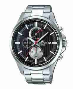 Casio-Edifice-EFV-520D-1AV