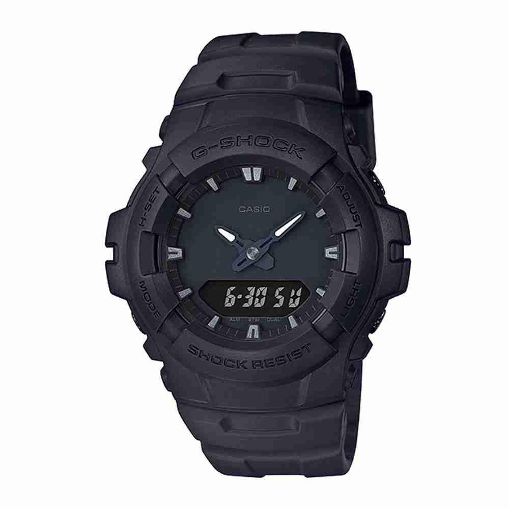 Find & Buy Watches Online at low prices in India. Shop online wide range of Watches upto 87% off from top brands on tommudselb.tk