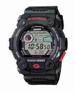Casio G-7900-1